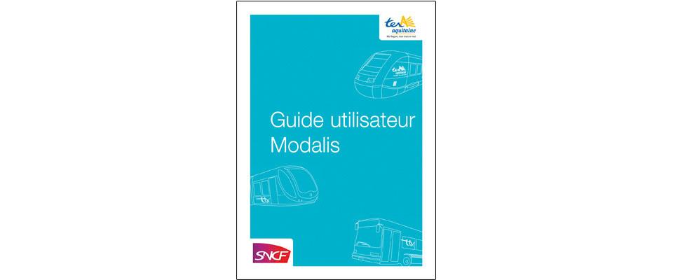 SNCF_modalis2