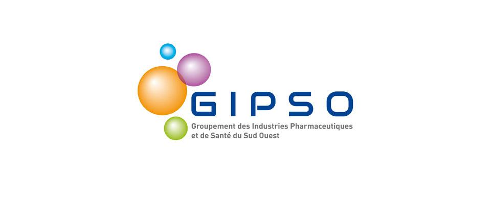 gipso1