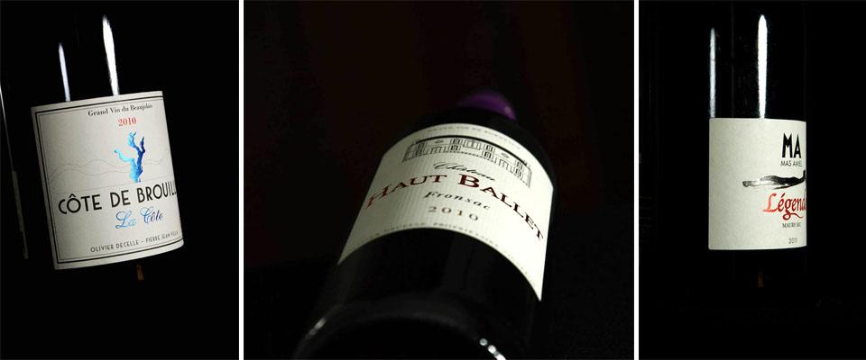 vin divers 3